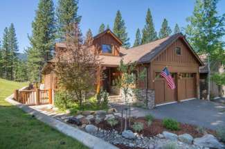 106 Hawk Ridge, Clio Ca