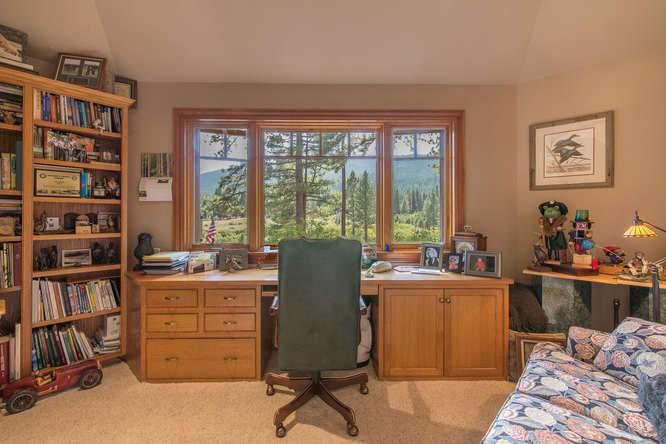 132 Boulder Dr Clio CA 96106-small-028-44-DSC 9955-666x445-72dpi