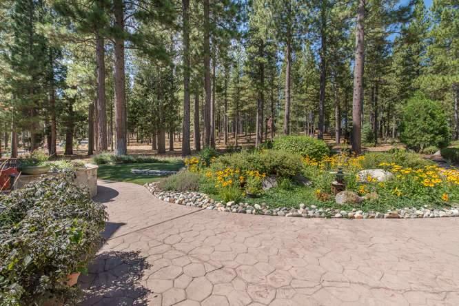 132 Boulder Dr Clio CA 96106-small-049-16-DSC 9789-666x445-72dpi