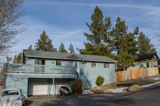 16006 Wellington Way, Truckee Ca
