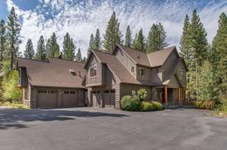 20 Hawk Ridge, Whitehawk Ranch