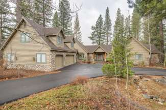 200 Quail View Circle, Clio Ca