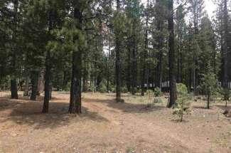 205 Quail View Circle, Whitehawk Ranch