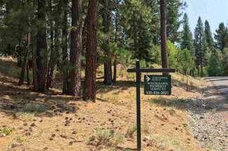 21 Saddle Ridge Road, Whitehawk Ranch
