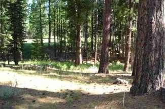 292 McKenzie Trail, Whitehawk Ranch