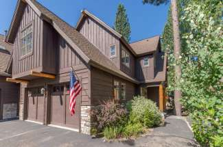 52 Hawk Ridge, Whitehawk Ranch
