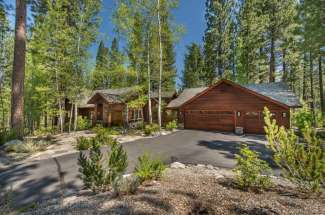 625 Miner's Passage, Whitehawk Ranch