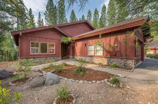 85 Bridle Path, Whitehawk Ranch