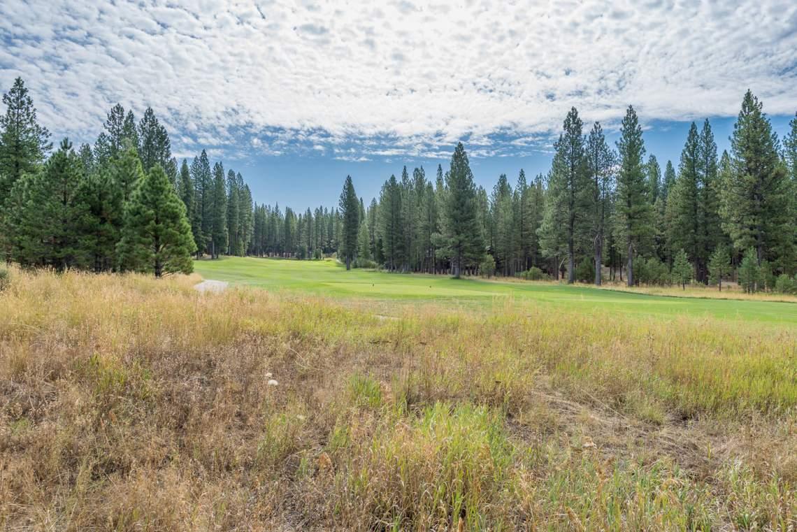 536-Bobcat-Trail-Clio-CA-96106-large-051-013-DSC-1744-1499x1000-72dpi