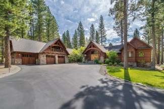 Home for Sale at Whitehawk Ranch