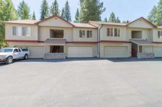 10163 Pine Cone Rd. Truckee Ca 96161