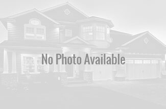 72 Forest Heights Clio, CA 96106