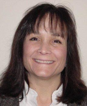 Linda Carr